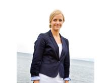 Pressbild Helena Nordström