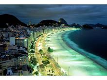 Brasil, Rio de Janeiro