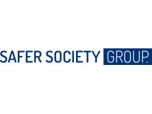 Safer Society Group