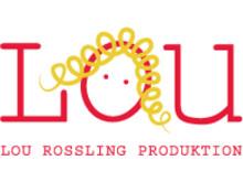 """Lou Rossling har skrivit förordet till Sanna Nova Emilias bok """"Att lära med hjärtat - När kunskap och värde blir ett"""""""