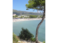 Bravo Tours - Mallorca Bugt