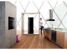 Gorenje Simplicity Collection – utform og innred hjemmet slik du selv ønsker