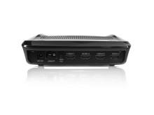 WHD6215 trådlös medielänk (sändare)