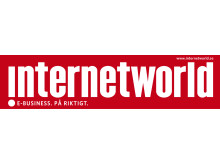 Internetworld logo (jpg)