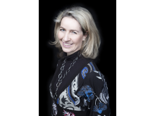 Susanne Oberlies