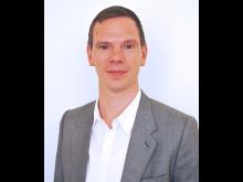 Kristoffer Housset, pr-konsult