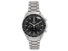 Klockkvaliten 15/11, Nr: 76, OMEGA, Speedmaster, Professional (T Swiss Made T)