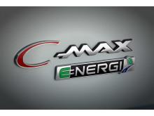 Ford C-Max Solar Energi Concept_3