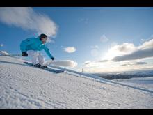 SkiStar - skidåkning