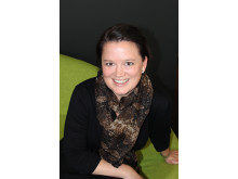 Reitan Convenience ansetter ny HR-direktør