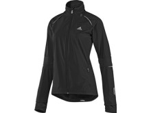 adidas Supernova Gore Windstopper Jacket Women