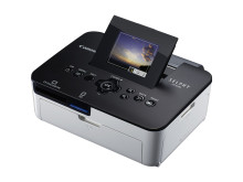 SELPHY CP1000 Beauty FSL LCD Up Black B2B
