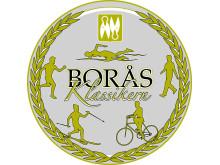 Boråsklassikern, logotype