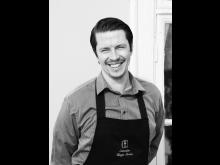 Bengt Norrbo, restaurangchef, Thoresta Herrgård