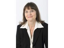 Gunilla Winlund, HR-direktör
