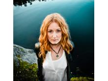 Anna Stadling speciell gäst på Pernilla Andersson turne