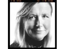 Carin Granlund Olsen