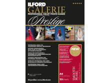 Ilford Galerie Prestige Smooth Pearl
