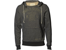 Denim & Supply Ralph Lauren - Popover Hood