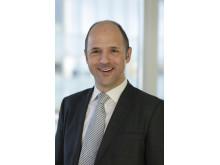 Martin Falch Rasmussen, Direktør Memira Danmark