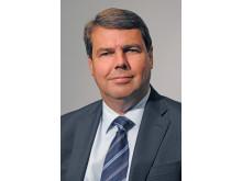 Tom Moss, Director Technical, Allianz Retail