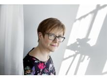 Katarina Kieri, författare