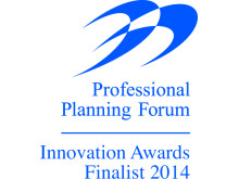 Neopost Limited shortlisted as a finalist for the Customer Contact Innovation Awards 2014