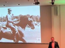 Jan Jönsson - då och nu