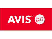 AVIS -We try harder