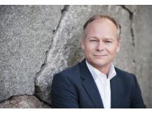 Tommy Möller