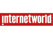 Internetworld logo (EPS)