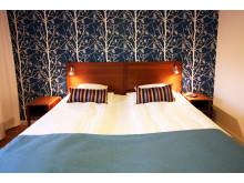 Hotell Conrad Sweden Hotels - blått rum
