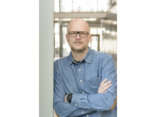 Fredrik Thornberg