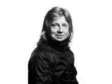 Janne Schaffer 1