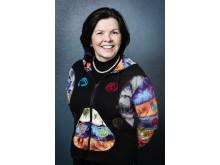 Yvonne Berglin, Elproduktion Underhåll