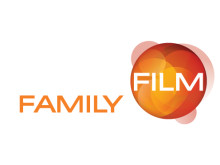 Viasat Film Family
