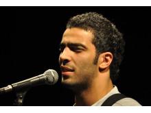 Ramy Essam