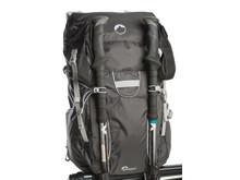 Lowepro Photo Sport Pro 30L AW trekking-poles