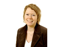 Malin Danielsson (fp)