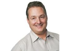 Mikael Lindkvist, chefredaktör M3