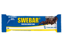 Dalblads SWEBAR Chocolate