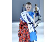 Josefin Mellander, modedesign