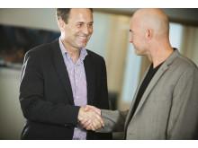 Implema stärker sitt erbjudande genom samarbete med affärssystemleverantören Epicor