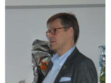 Hans von Uthmann