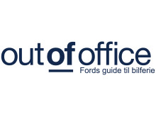 Logo: Out Of Office