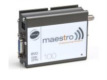 Maestro 100evo GSM modem/GPRS modem