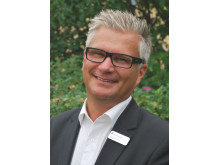 Palle Messman, Food and Beverage Manager