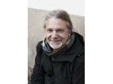 Pressbild Martin Widmark