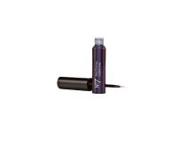 No7 Precise Liquid liner - farge bohoemian (lilla)