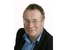 Anders Nilsson, pressbild